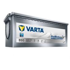 VARTA EFB Promotive B90 12V 190ΑΗ ΑΡ HD TRUCKS [ 513x223x223 ]