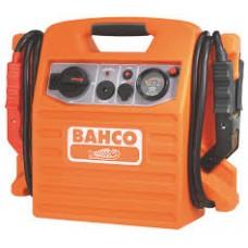 Εκκινητής (Booster)12V 1,200 CA BAHCO