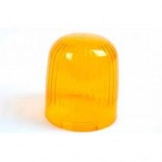 Πλαστικό Φάρου Junior HELLA