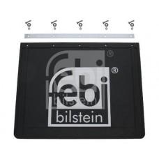 Λασπωτήρας FEBI BILSTEIN GROUP